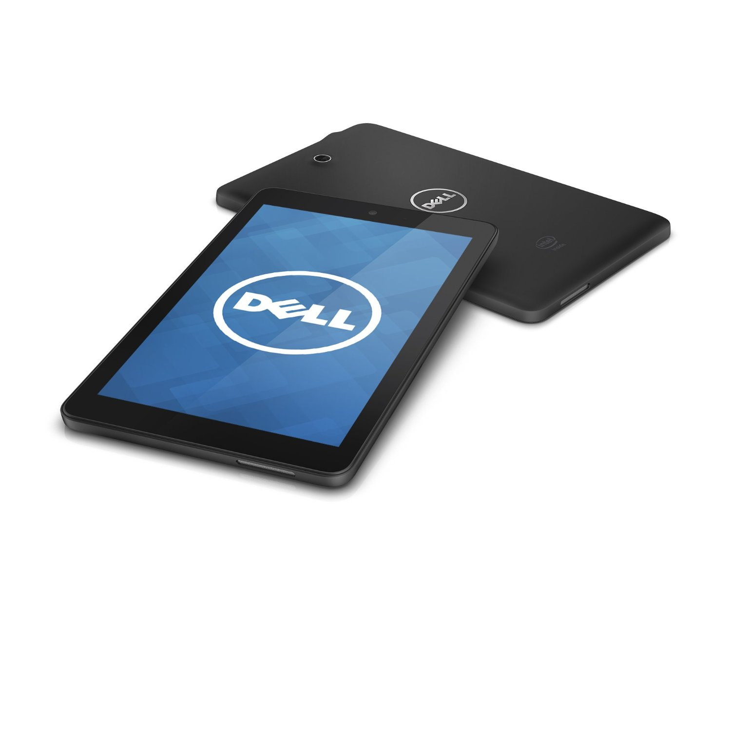 Dell Venue 8 Tablet Android