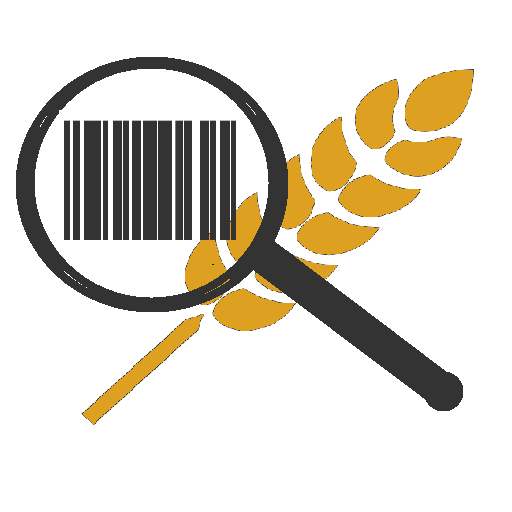 What is Gluten and What damage does it cause? Review