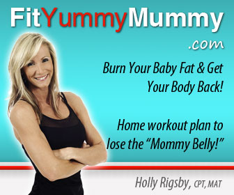 Home Workout Plans for Women