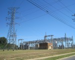 mlgw_electric_substation_person_ave_memphis_tn_03