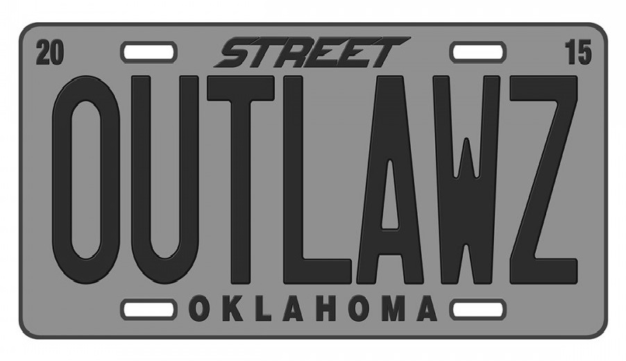 Street Outlaws Season 8 Set to Air October 31st!